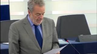 Stemverklaring over de betrekkingen tussen de EU en Rusland
