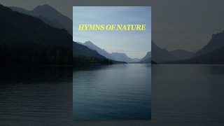 Hymns of Nature Volume II
