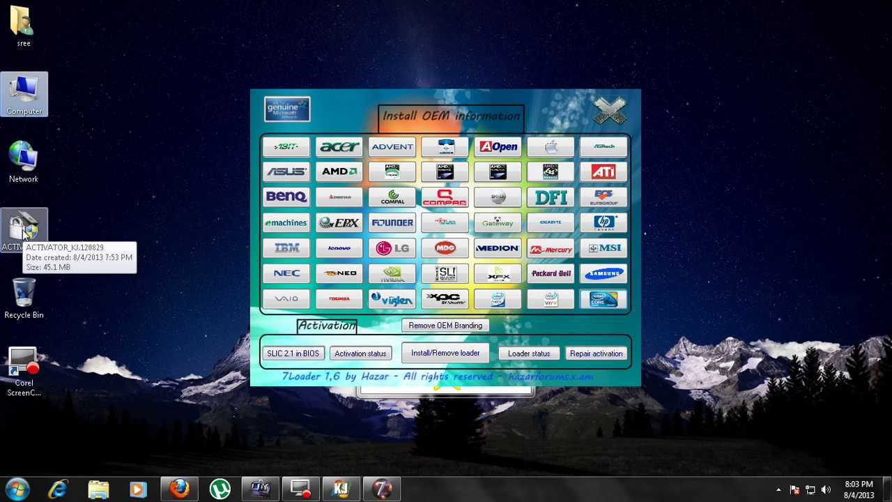 Windows Installer For Windows 8 Free Download