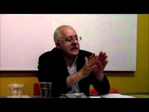 Corrado Oddi: Gli aspetti giuridici della trasformazione di SMAT