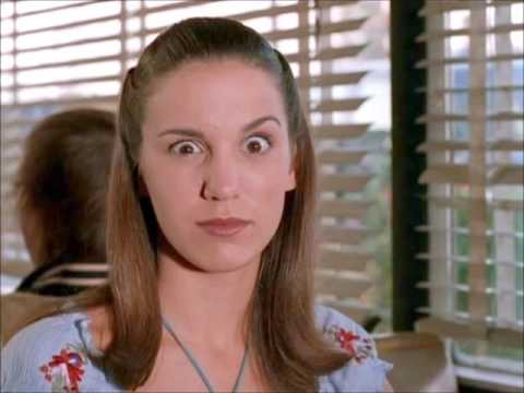 Christy Carlson Romano Makes SLIME!! from YouTube · Duration:  11 minutes 19 seconds