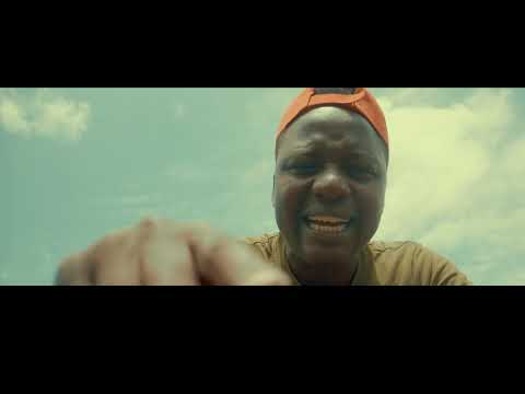 Vizer - Why Malawi ( Official Video )