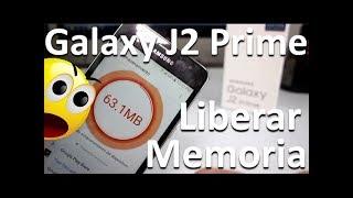 Samsung Galaxy J2 Prime Como Mover Aplicaciones Sin ser ROOT thumbnail