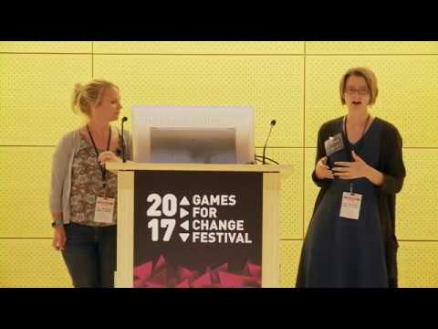 Tools for Teams to Create Better Design, Development, and Evaluation of Games for Change