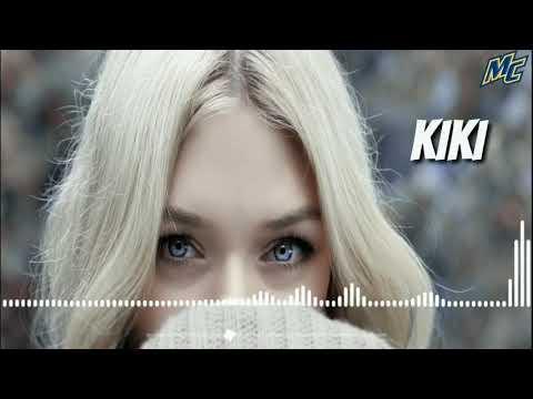 kiki-do-you-love-me-english-ringtone♪♪english-new-song-2018-ringtoon