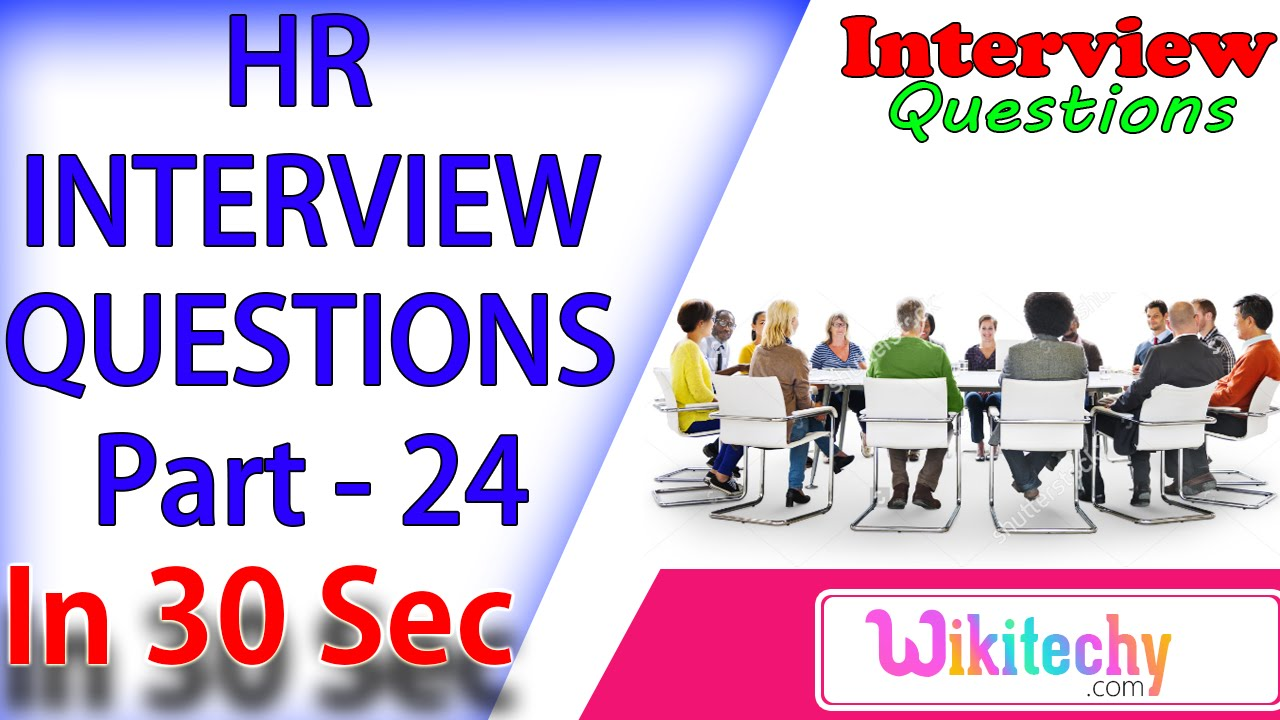 what irritates you about your co worker hr interview question what irritates you about your co worker 24 hr interview question answer for freshers in tcs infosys