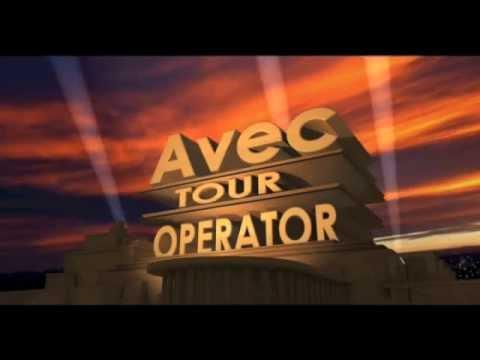 AVEC Soggiorni Inps 2013 - YouTube
