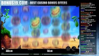 🔥🔥Monday Casino Games