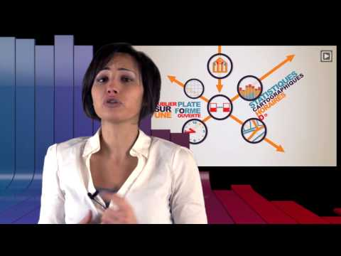 TechEconomy News 14: Big Data, WikiVoyage, Telecom Italia, #settimanadellatrasparenza