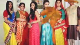 Music swaragini