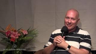 UCDM Jesús, un testigo del amor divino,  David Hoffmeister thumbnail