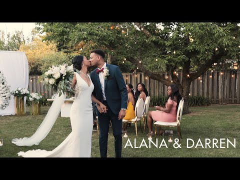 alana-&-darren-|-wedding-highlight-|-a-beautiful-backyard-ceremony-in-the-time-of-covid-19