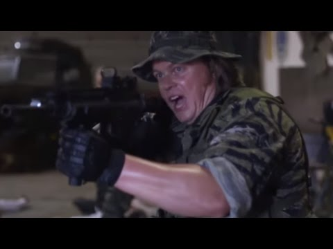 Beyond the Call of Duty - Officiële trailer