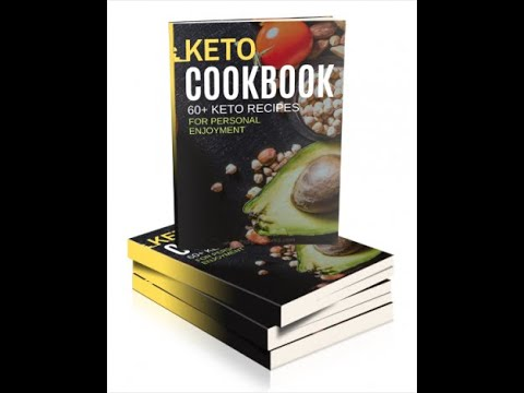 keto-diet-cookbook-(weight-loss-2019)