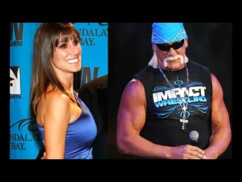Hulk Hogan Tape Video with Heather Clem by Gawker Leaked