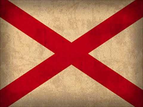 Alabama Shakes - This Feeling