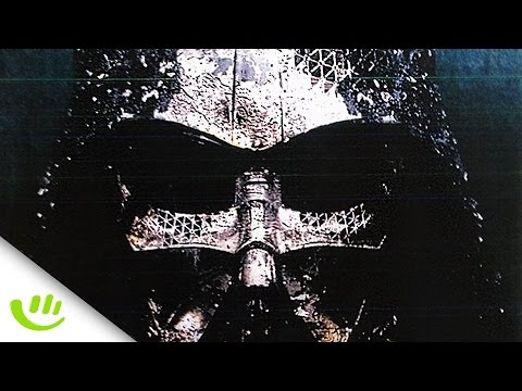 Selbstgespräche mit Darth Vader - Star Wars-Teaser-Analyse (Teil 2) *SPOILER*