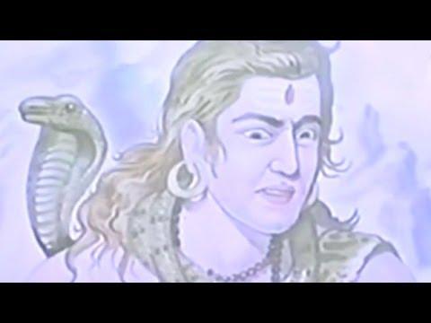 Shiva Shankara   Muttinantha Hendthi   Kannada Film Song