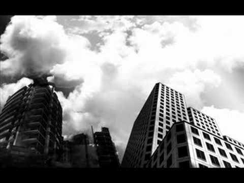 Taio Cruz - I'll Never Love Again [Lyrics]