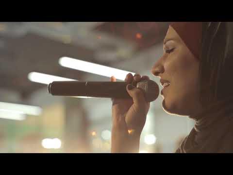 Nedaa Shrara - Sahrana ana- نداء شراره - سهرانة أنا
