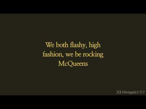 Jacquees & DeJ Loaf  Waves  Lyrics