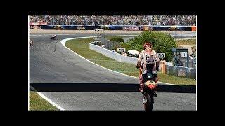Orari MotoGP Jerez: la programmazione TV di SKY e TV8