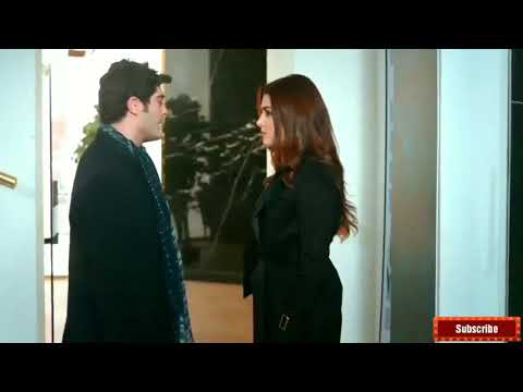 Hayat & Murat - Itna Na Milo Humse -(Sonu Kakkar) New Video Songs