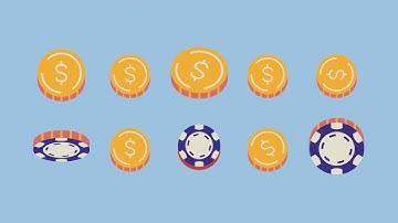 online poker echtgeld ohne download