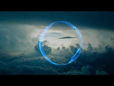 Alan Skindro - Monlight (Preview)