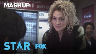 Slay All Day: Your Bible, Your Word, And Your Gun | Season 1 | STAR