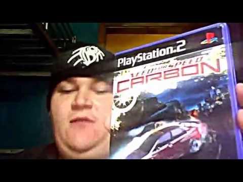 Webcam Spiele