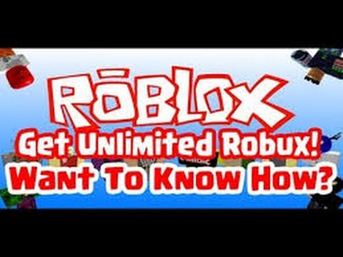 Youtube Roblox Cheats To Get Robux Tutu App Roblox Hack How To Get Free Robux Hack In A Glitch For Study