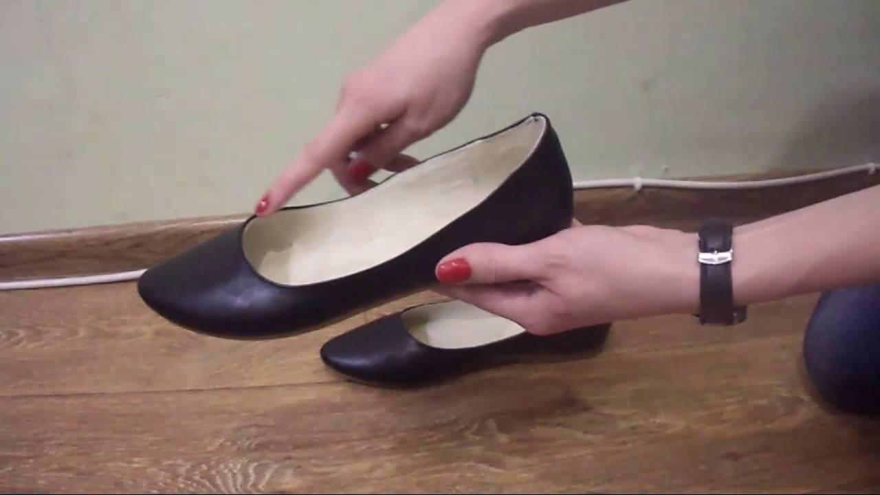 Чешки, обувь для танцев, балетки, туфли для танцев, чешки детские, купить стрипы, танцы, детские чешки для танцев балетки, детская обувь б у, обувь на девочку · обувь для танцев и гимнастики со скидкой · обувь для танцев и гимнастики оптом. Другие страны. Обувь для танцев и гимнастики в россии.