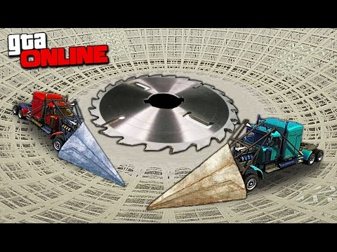 GTA 5 Online Heists - Побег из тюрьмы! #111 - YouTube