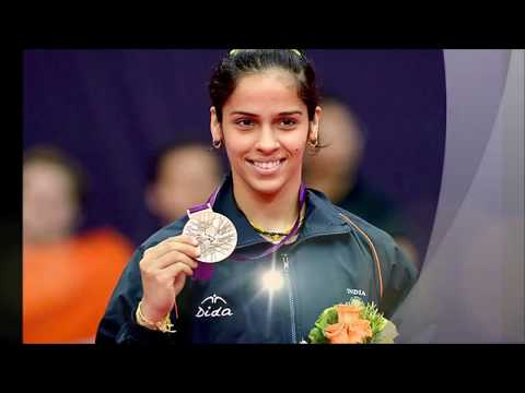 Indian Women Achievers- Who Made us Proud