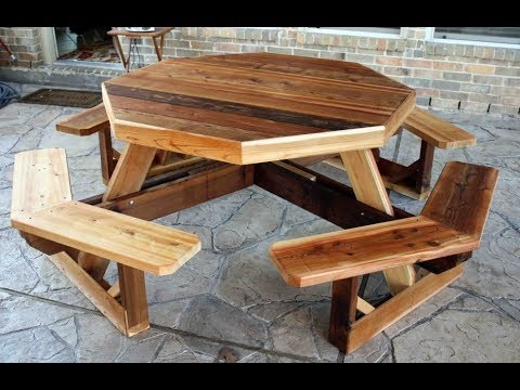 16000 Simple Ways To Start Making Money With Woodworking ...