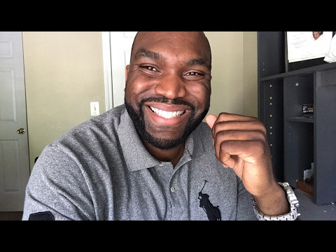 Competition as an Entrepreneur..My Response to Melvin Peterson AKA The Golden Child