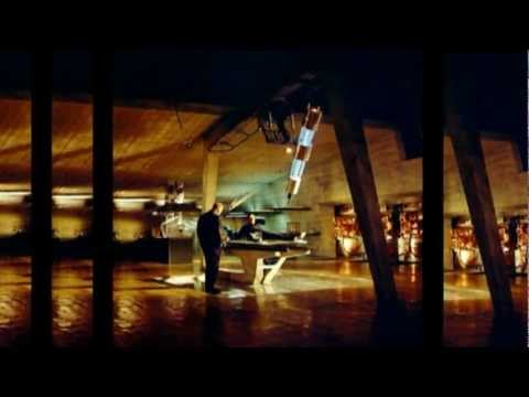 James Bond - Best Of Goldfinger Music