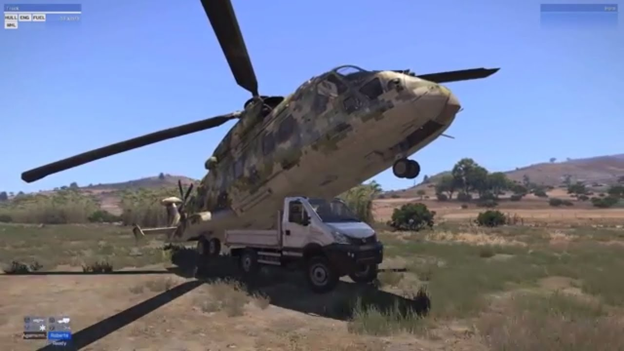 how to move arma 3 to ssd
