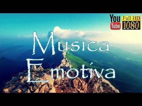 3 ore 🎼 Le Onde Theta 🎼   Emozionante Pianoforte 🎼 Musica Per Calmare La Mente E Lo Spirito