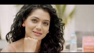 Baavare Prem He Full HD  Marathi Movie 2017