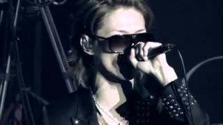 Hilcrhyme no one  (RISING TOUR 2012)Live ver.mp4