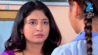 Bandhan Saari Umar Humein Sang Rehna Hai | Episode 36 | Prabha gets emotional | Zee TV