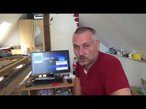 #4 - Digital mit digikeijs; DR4018 & 2Licht-Signale