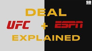 Download How To Watch Any Ufc Fight Free On Espn Plus MP3