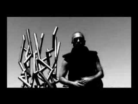 SAF-Vishi Mental