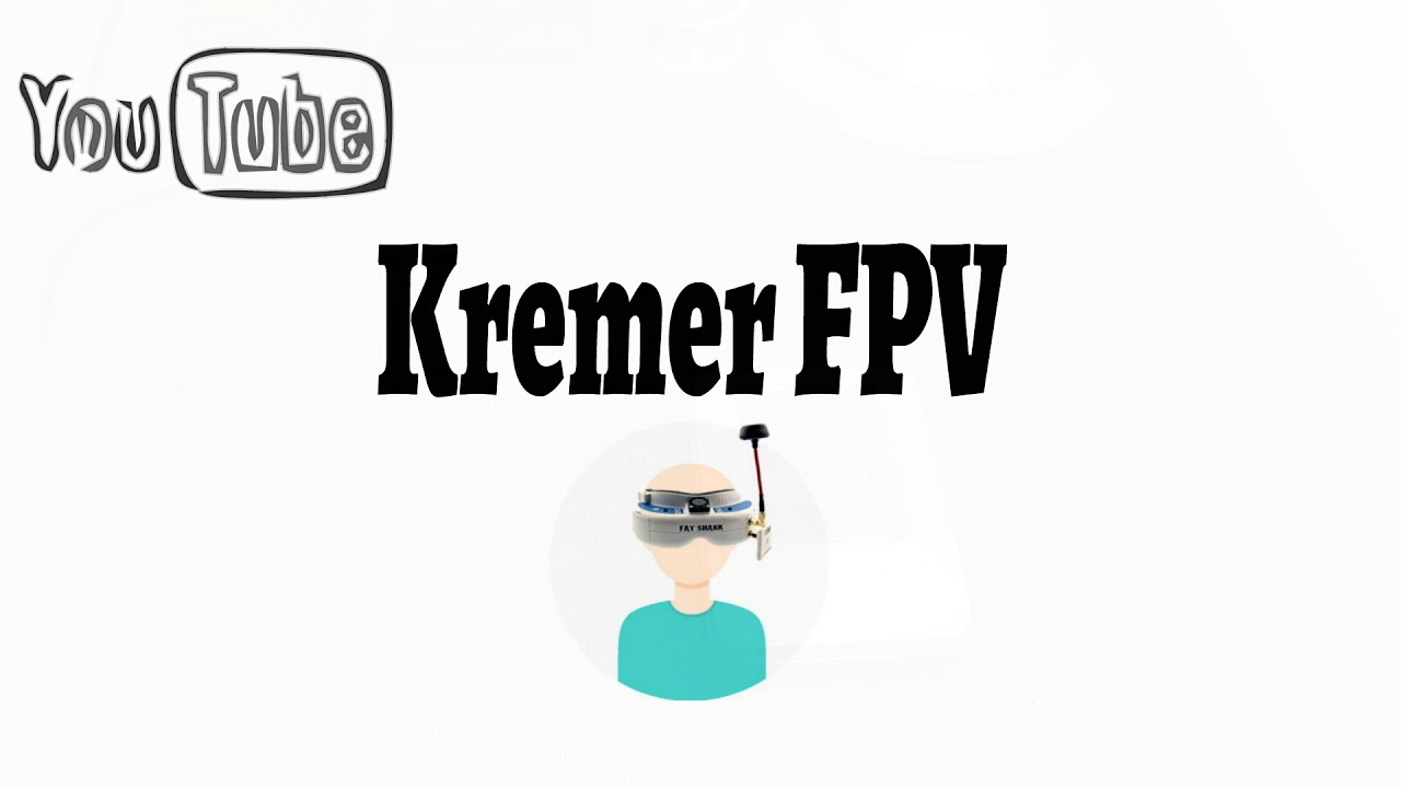 WIfi FPV - G-model Dual Antenna Video OTG 5.8 Receiver картинки
