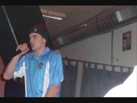 Ginex ft. 1 Kla$ & Czar - King of Sex (Sony Music Entertainment)