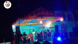সবুজের বুকে লাল সে তো উড়বে চিরকাল Sobujer Buke Lal, _Bangla song..