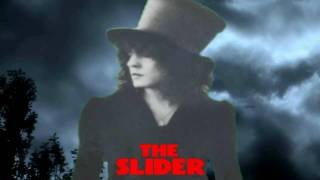 Hi This is ( Marc Bolan / T.Rex ) performing ( The Slider ) a aweso...